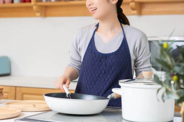 漢方薬膳の趣味・習い事