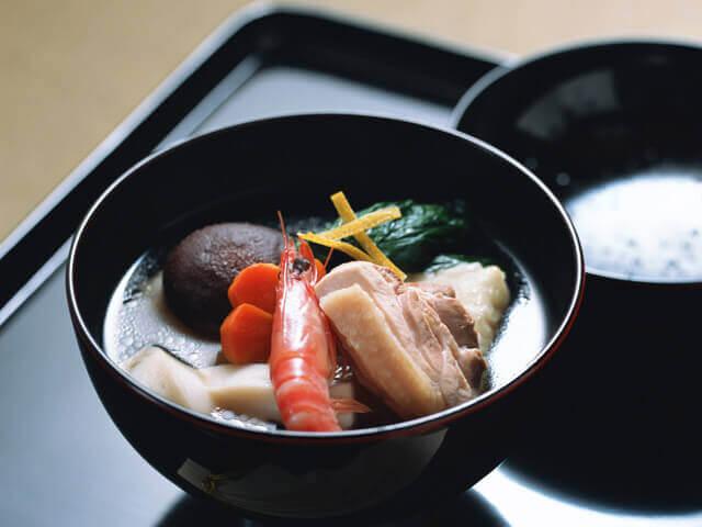 和食の趣味・習い事