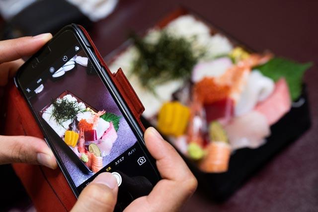 日本料理ソムリエ資格の資格