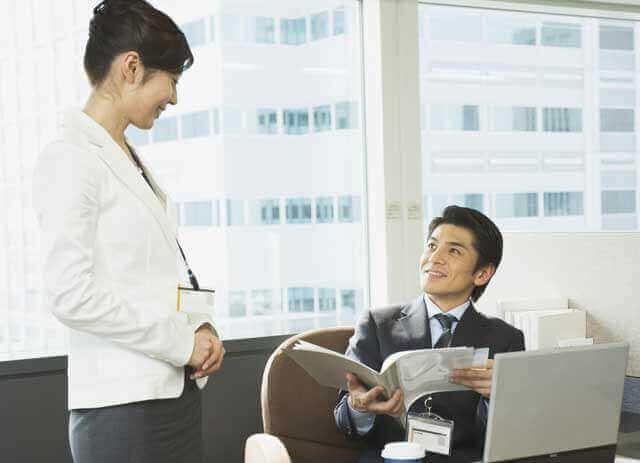 ハラスメントマネージャーⅠ種資格の資格