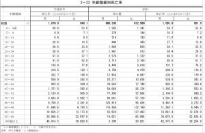 %e3%82%b9%e3%82%af%e3%83%aa%e3%83%bc%e3%83%b3%e3%82%b7%e3%83%a7%e3%83%83%e3%83%88-2016-10-15-19-46-57