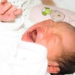 いつから赤ちゃんは笑うの?上手にあやす3つの秘密!