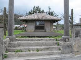 十山神社 拝殿