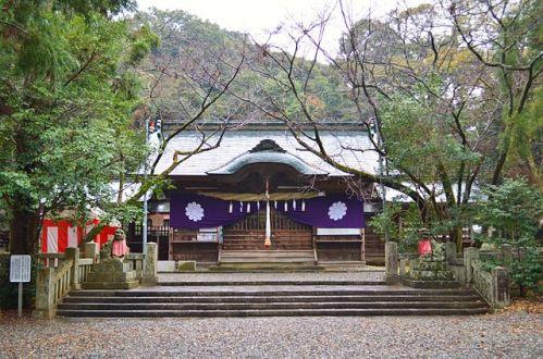 asakura-jinja