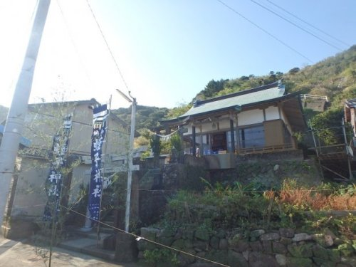 hiruko_jinjya