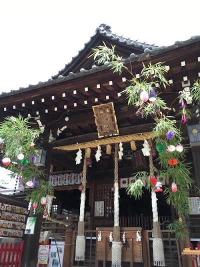 kouchi_hachimangu