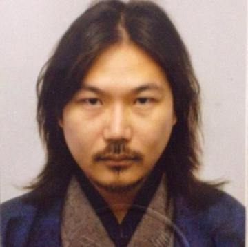 kuyama_masaru