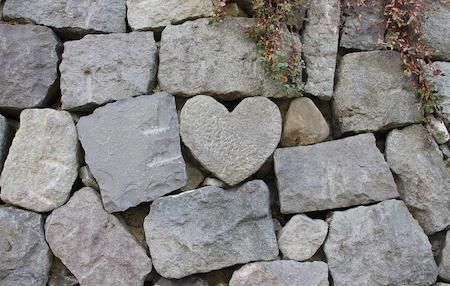 nagasaki_heart