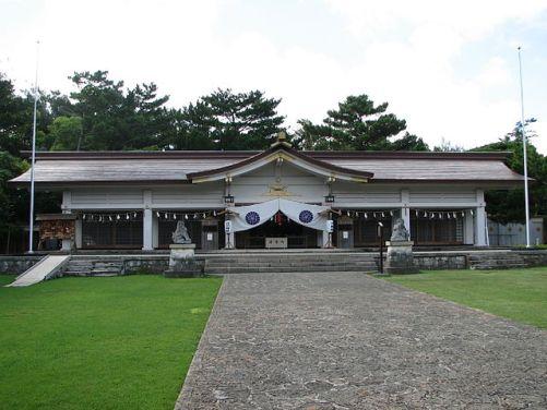 okinawaken_Gogoku_Shrine
