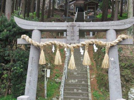 tsukiyomi_torii