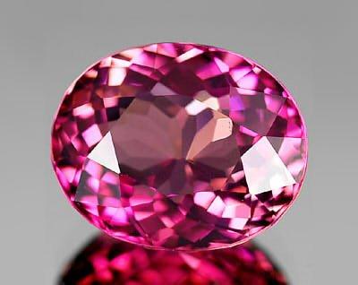 pink_trmarin