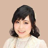 yamasaki_rie