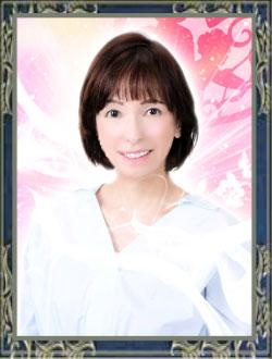 yamaguchi_hana