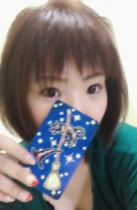 sakura_sion
