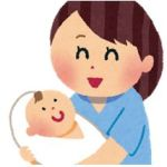 出産祝い マナー