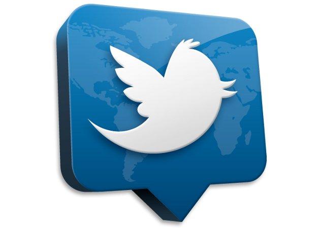 【ツイッターブレインレビュー】Twitter Brain 終了のお知らせ・・・Twitterアフィリエイトの終焉?