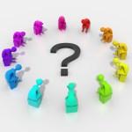 酵素サプリメントと酵素ドリンク、ダイエットのおすすめはどっち?
