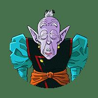 【基本情報】Z覚醒時に必要なメダルの種類ついて。グレゴリー・老界王神など