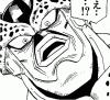 【全宇宙震撼】空前絶後の超絶お知らせ降臨!