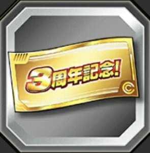 62DC405A-53A4-4E35-BCB7-755EB2E48DD5