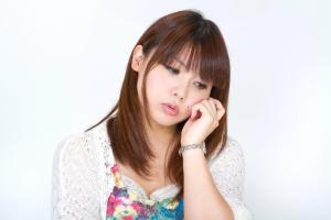 N112_nayandahyoujyou-thumb-1000xauto-14535