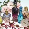 女性に人気の香水ランキング
