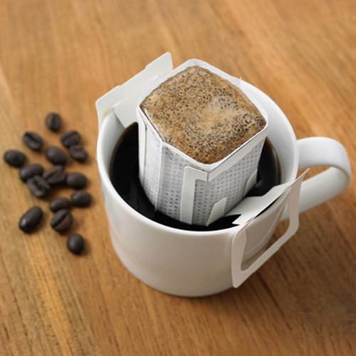 ノンカフェインコーヒーランキング