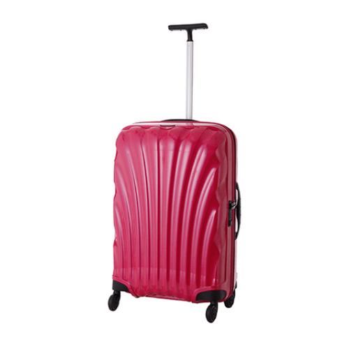 人気のスーツケースランキング【超軽量最新版】