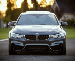 低燃費車ランキング2017