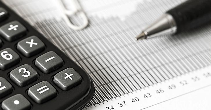 車両保険の免責金額について