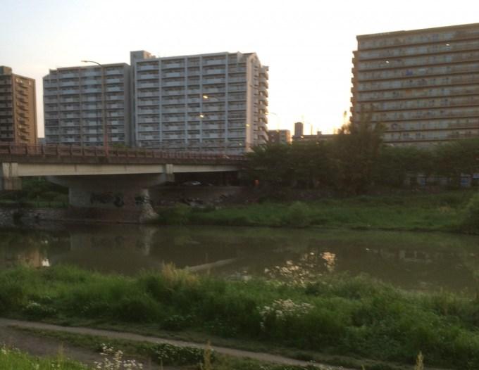 150430那珂川2
