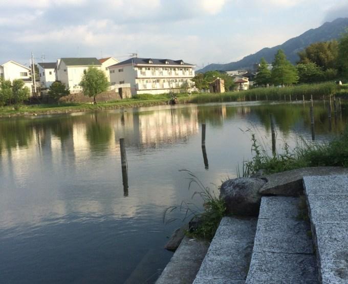 150509西の堤池3