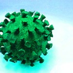 Virus (Aka_pixelio.de)
