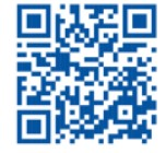 QR-Code für Apple (iOS-Betriebssystem)