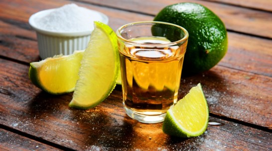 150218_tequila-healthy2-1038x576