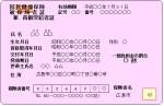 【安倍総理に保険証が奪われる?】日本の国民皆保険制度が食い物にされるという現実【医療費を全額払いたくない人必見!】