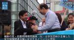 【維新ってなんなん?】維新、初鹿明博衆院議員を処分。志位和夫共産党委員長と握手の件で。ネット民「橋本市長は与党の党首(安倍総理)と仲良くしてるけど」