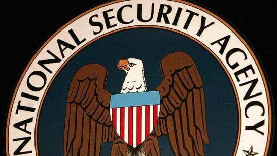 137062359619113120474_nsa-logo-story-top