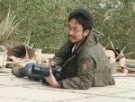 安田純平さんシリアで誘拐か?日本のフリージャーナリスト不明と海外の報道