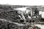 【戦慄】広島・長崎以外にアメリカは日本に12個の原爆を投下する予定だったことが判明:米国の軍事アーカイヴの資料から