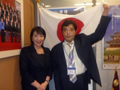 0919-1-takaichi-1