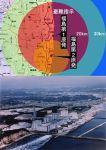 【正気か?】林経済産業大臣「福島第2原発の再稼働は東電が決めること」
