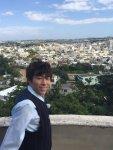 【この番組は見たい】ロンブー田村淳が辺野古&普天間を取材に!「沖縄の声を直接聞きたいと思いやってきました」