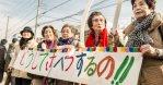 【地域一体】川崎のヘイト(差別)デモ反対行動への参加を神奈川新聞が呼びかけ⇒地元の人が立ち上がり大カウンターで差別主義者を撃退!