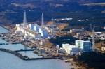 【IWJスクープ】福島第一原発、大津波を予想し高さ20mの防波堤を作る計画があったのに、東電幹部がカネを惜しみ、原発推進のために中止!