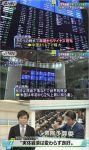【ウソばれ】《妄想》安倍政権「日本経済は堅調」⇒《事実》年初から日本株は▲15%!中国株よりも下げ幅大!アメリカ株は+2%!