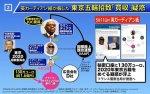 【露見】東京5輪不正疑惑、国会でJOC会長が「電通」を連呼!NHKで全国放送され、マスコミの「電通隠し」が白日の下に!