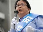 【大盛り上がり】都知事選で11万票獲得した桜井誠氏が新党結成を宣言!「自称保守政党の自民党には任せておけない」<在日特権を許さない市民の会>前会長