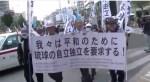 【沖縄独立論を否定せず】「自己決定権すらないのであれば独立を、との動きがあるのも事実」 沖縄選出の糸川・伊波両参院議員