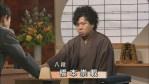 【将棋】橋本八段(ハッシー)が三浦九段の「カンニング」に言及「1億%クロだと思っている。奴が除名になるかどうかは知らないけど、俺は二度と戦う気しない。」